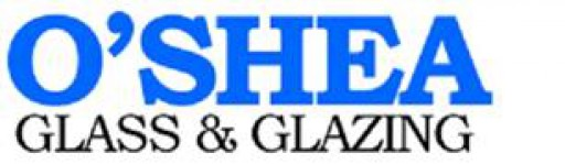 O'Shea Glass & Glazing