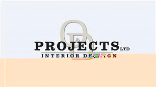 O & D Projects Ltd