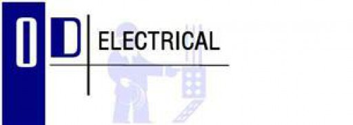 O D Electrical