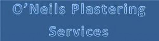 O'Neils Plastering Services