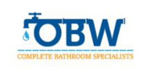 OBW Plumbing Services