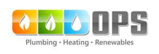 OPS Plumbing, Heating And Maintenance