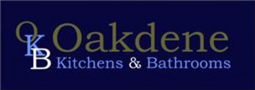 Oakdene Kitchens And Bathrooms