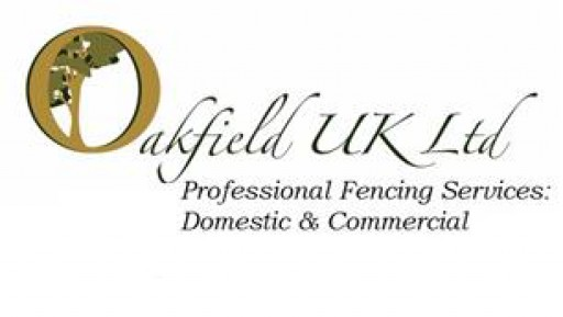 Oakfield Fencing