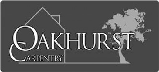 Oakhurst Carpentry