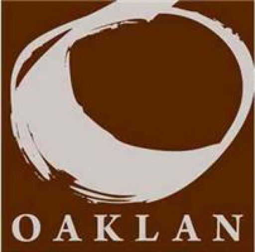 Oaklan Ltd