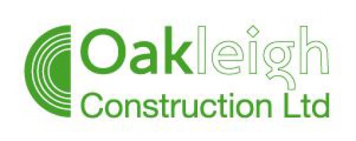 Oakleigh Construction Ltd
