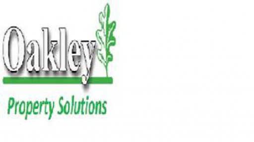 Oakley Roofing and Property Solutions