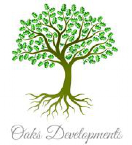 Oaks Developments