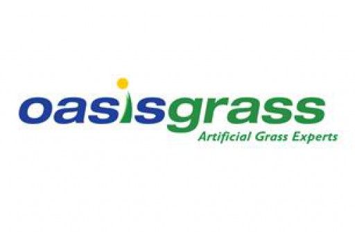 Oasisgrass Artificial Lawns