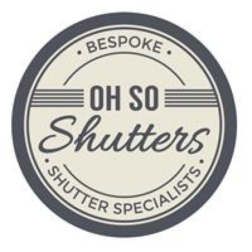 Oh So Shutters Ltd