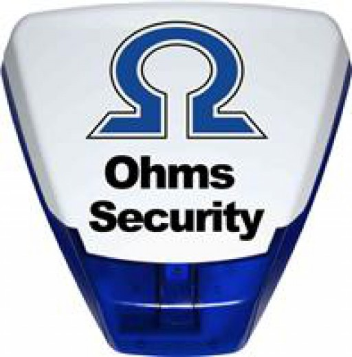 Ohms Fire & Security Ltd