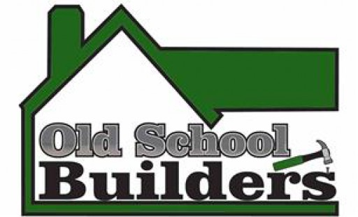 Old School Builders