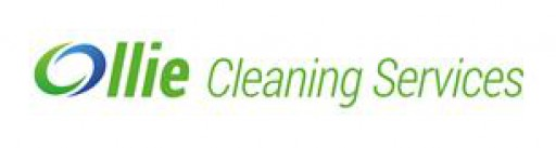 Ollie Cleaning Services Ltd