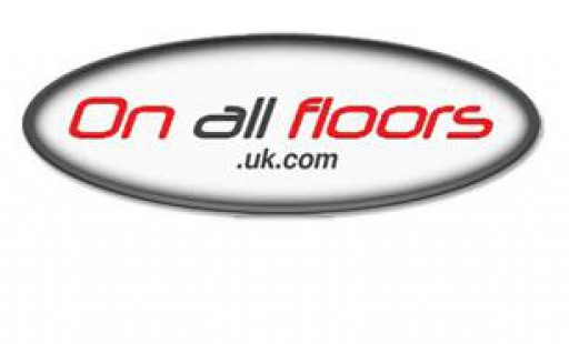 On All Floors Ltd
