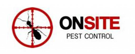 On Site Pest Control