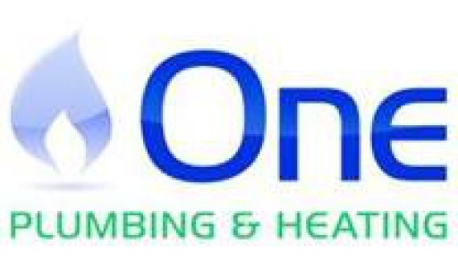 One Plumbing And Heating