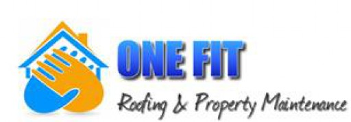 One-Fit Property & Roofing Maintenance