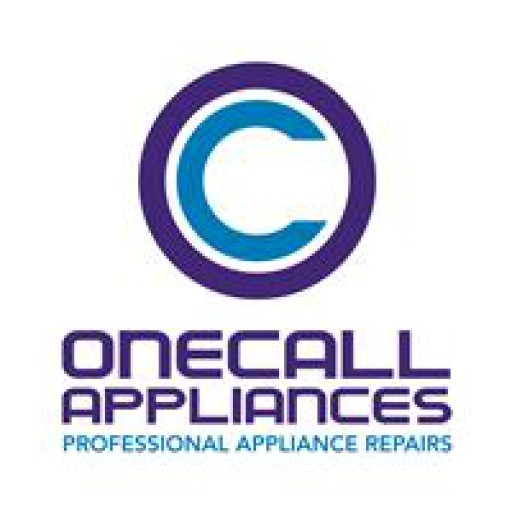 Onecall Appliances Ltd