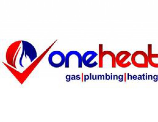 Oneheat Limited