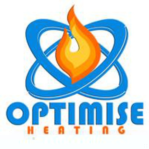 Optimise Heating