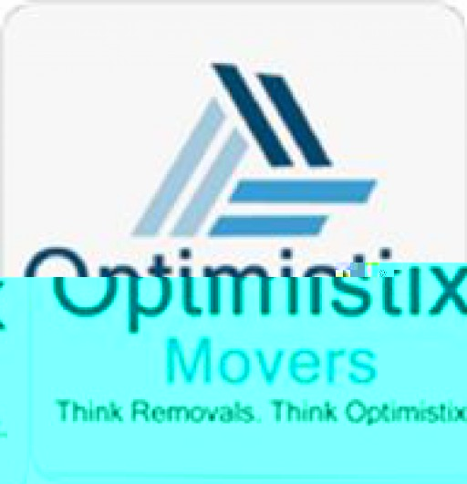 Optimistix Movers