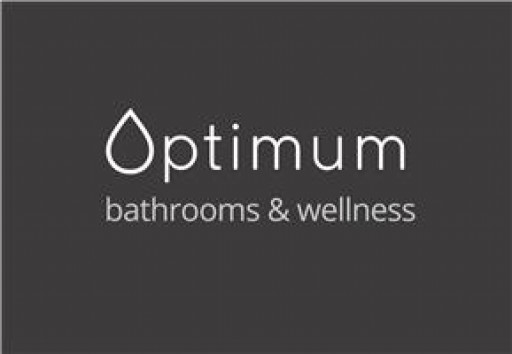 Optimum Bathrooms And Wellness