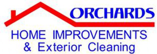 Orchards Home Improvements & Exterior Cleaning