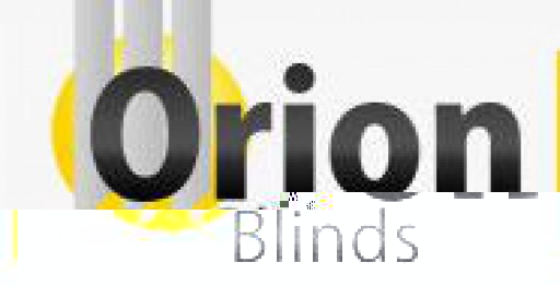 Orion Blinds Ltd