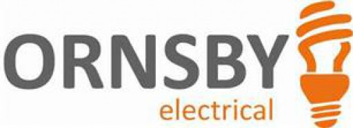 Ornsby Electrical