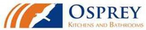 Osprey Kitchens & Bathrooms