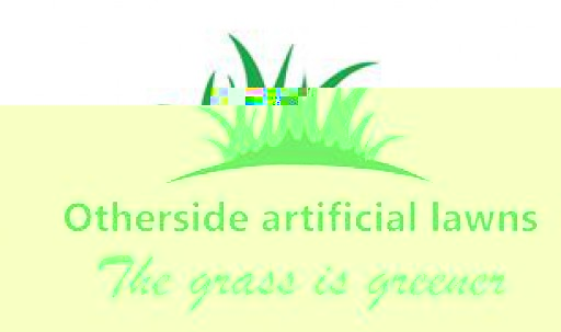 Otherside Artificial Lawns