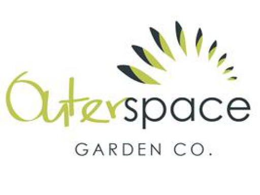 Outerspace Garden Company