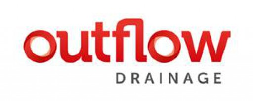 Outflow Ltd