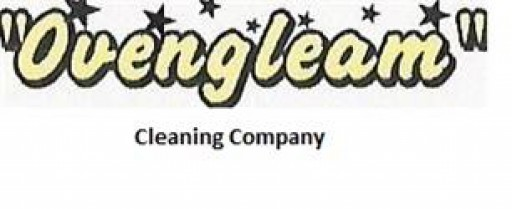 Ovengleam Cleaning Company
