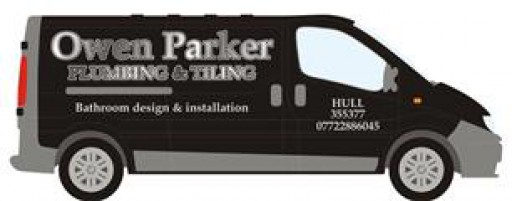 Owen Parker Plumbing And Tiling