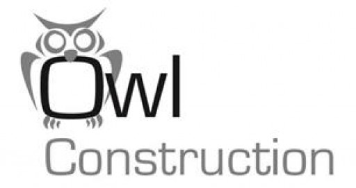 Owl Construction