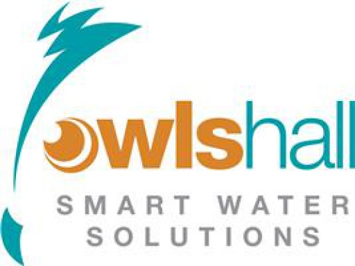 Owls Hall Environmental Ltd