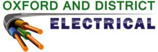 Oxford & District Electrical