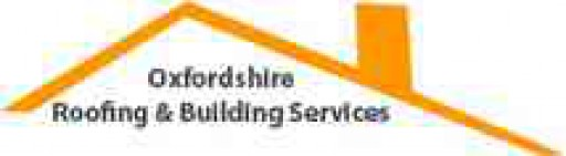 Oxfordshire Roofing And Building Services