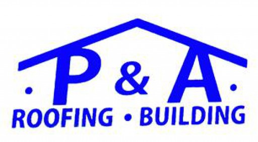 P & A Roofers & Builders