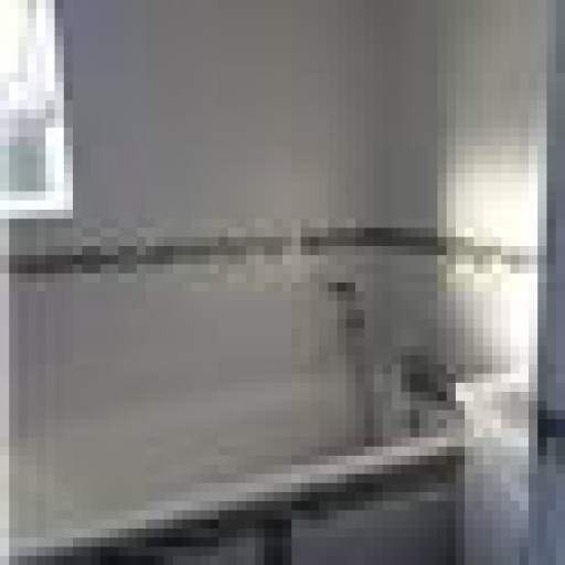 P.A Crittall Painter, Decorator, Floor & Wall Tiler
