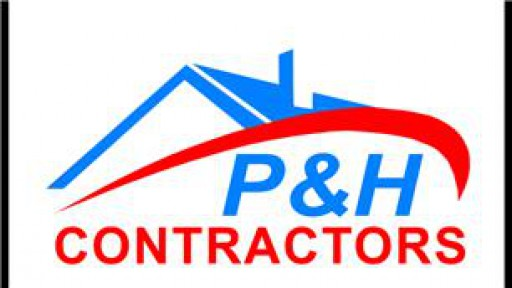 P And H Contractors
