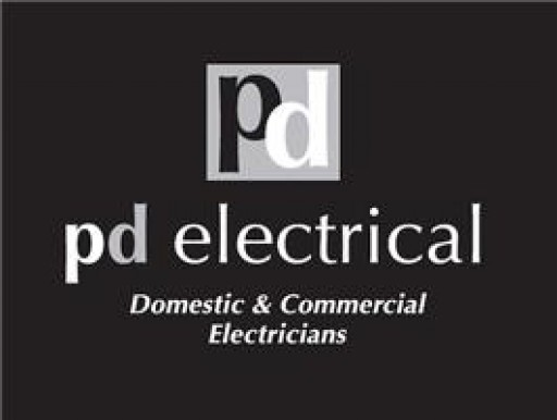 P Davies Electrical (Sussex) Ltd
