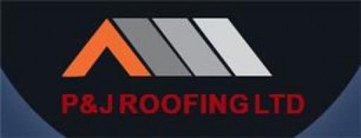 P & J Roofing Ltd