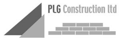 P L G Construction Ltd