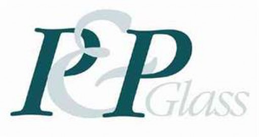 P&P Glass Ltd