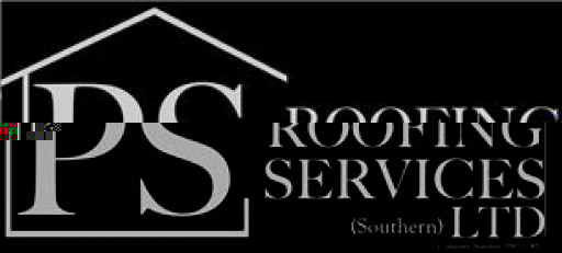 P S Roofing Services (Southern) Ltd