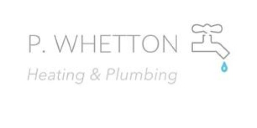 P Whetton Plumbing & Heating