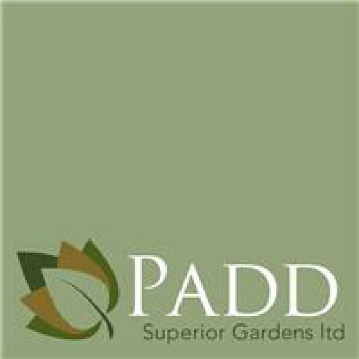 PADD Superior Gardens Ltd